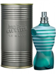 Le Male - Eau de Toilette Spray