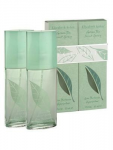 Green Tea - 2 x 30 ml Eau de Toilette
