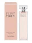 Eternity Moment - Eau de Parfum Spray
