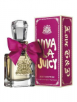 Viva la Juicy - Eau de Parfum Spray