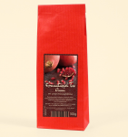 Granatapfel Tee Classic