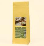 Grüner Rotbusch Tee Ingwer-Ananas