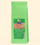 Sanddorn Tee Ingwer-Vanille