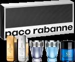 Paco Rabanne Corporate - Coffret