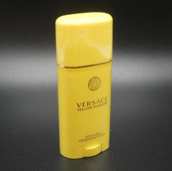 Yellow Diamond - Deodorant Stick