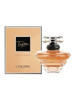 Trésor - Eau de Parfum Spray