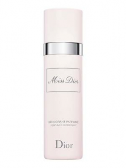 Miss Dior - Déodorant Spray