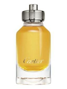 L´Envol - Eau de Parfum (non refillable)