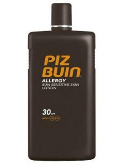 Allergy Sun Lotion SPF 30