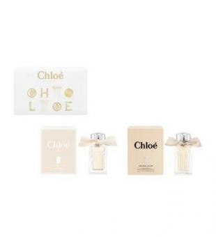 Chloé - Duo