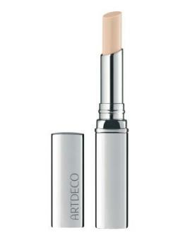 Lipstick Lip Filler Base