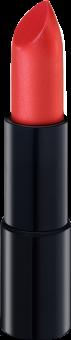 PERFECT LIPS EVERY DAYLIPPENSTIFTE