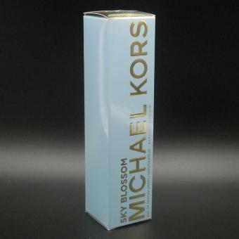 Michael Kors Sky Blossom Eau de Parfum