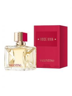 Voce Viva - Eau de Parfum