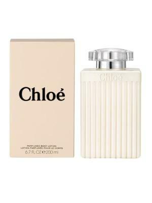 Chloé - Body Lotion