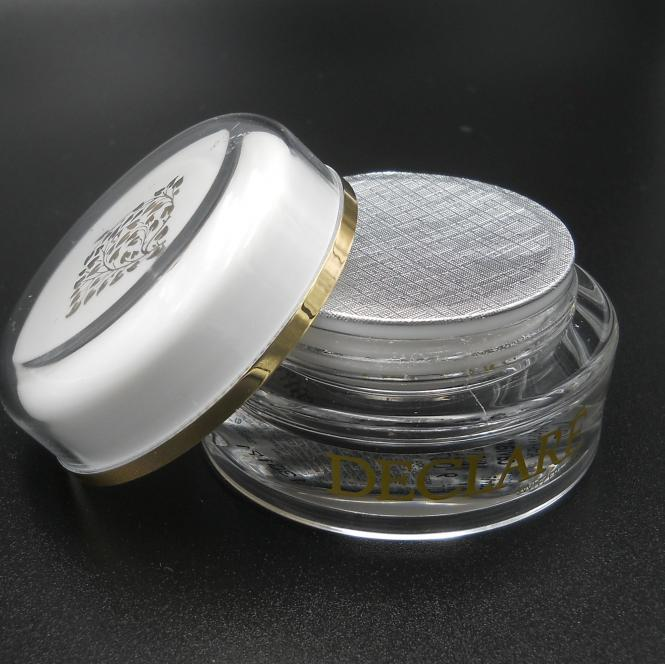 Caviar Luxury Anti-Wrinkle Cream
